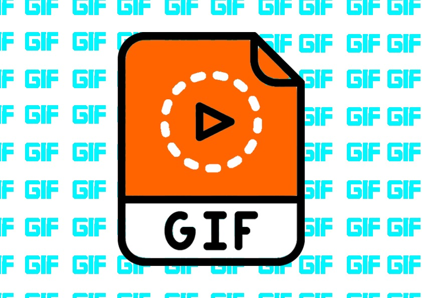 How to create animated gifs in Photoshop