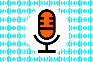 Make the most out of your podcast   For beginners