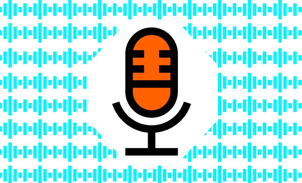 Make the most out of your podcast | For beginners